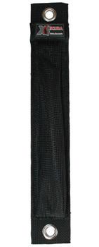 Single Soft V-Weight Holder