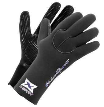 Neosport Xspan 5mm Gloves