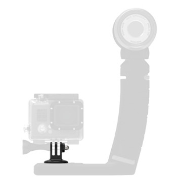 GoPro Mount Adapter