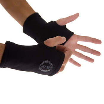 Fourth Element Xerotherm Wrist Warmer