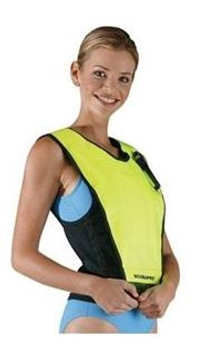 Scubapro Cruiser Snorkeling Vest for flotation
