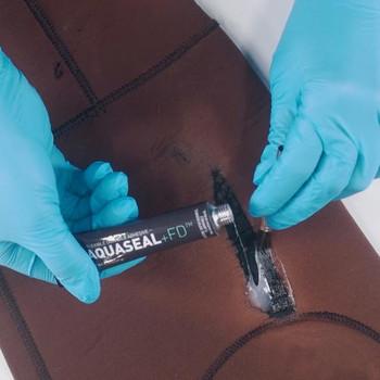 Aquaseal Wetsuit Repair