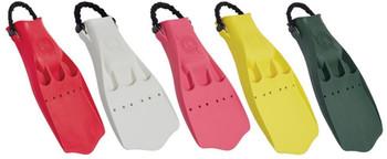 Scubapro Jet Fins Colors