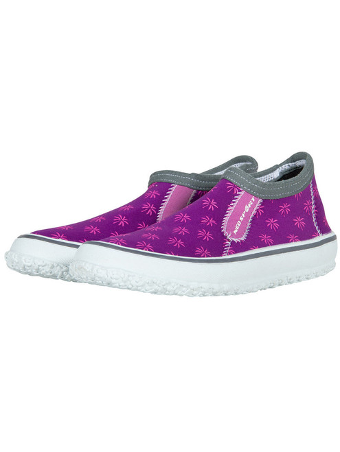 Neosport Water Shoe - Purple