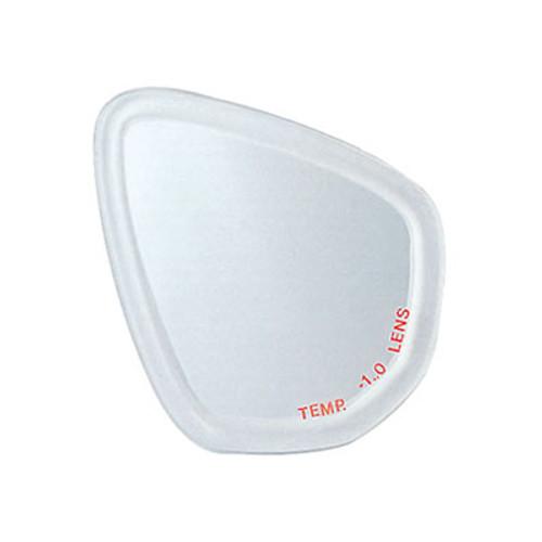 Moray II Mask - Optical Lens