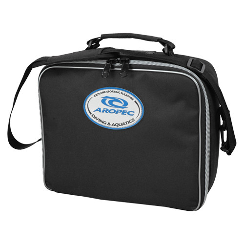 Aropec Regulator Bag