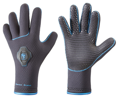 Akona Quantum Stretch 5mm Dive Glove