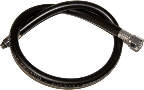 Replacement Scuba Regulator Hose