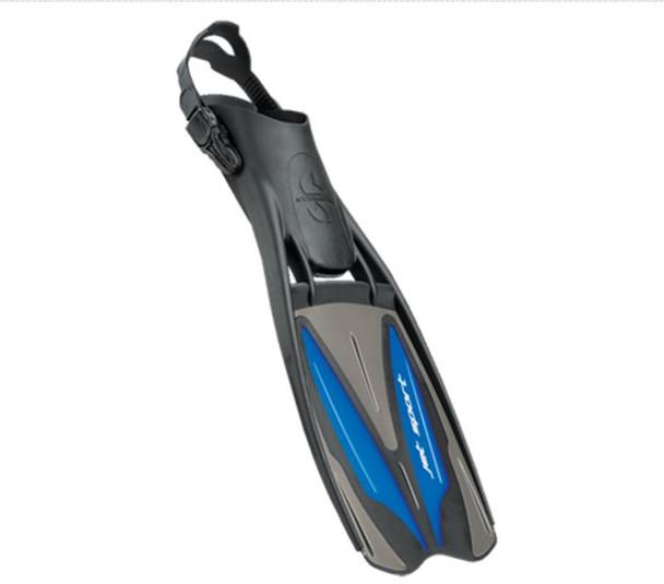 cubapro Jet Sport - Blue