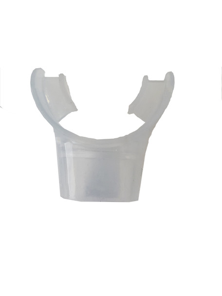 Extra Small Replacement Mouthpiece