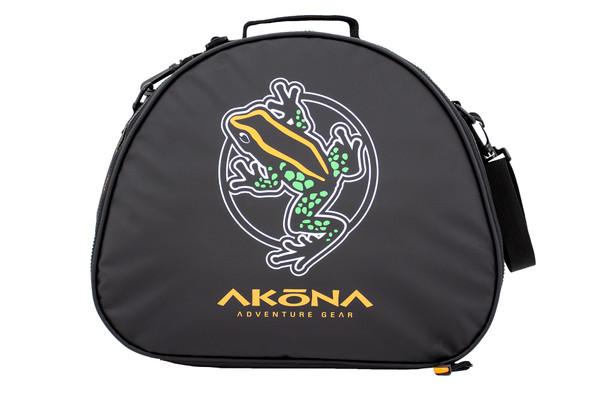 Akona Laguna Regulator Bag & Duffel Bag