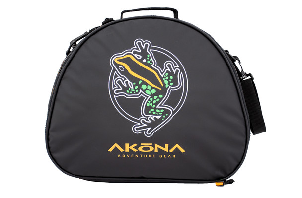 Akona Laguna Regulator Bag & Duffel Bag