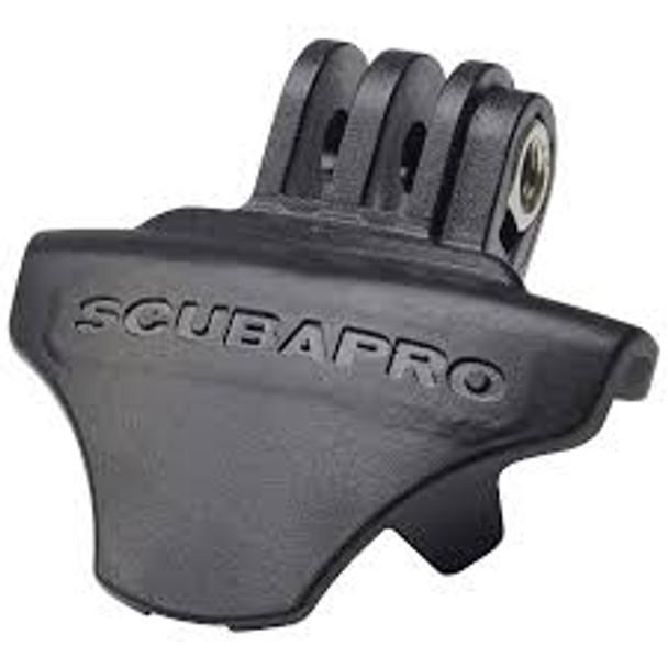 Scubapro GoPro Adapter