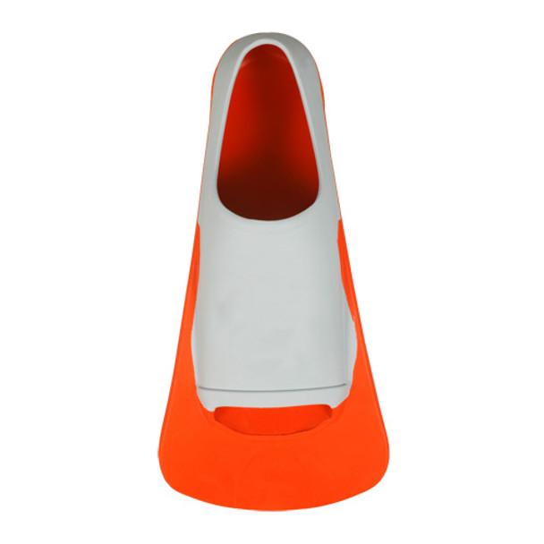 Swim Fin - X-Small - Orange