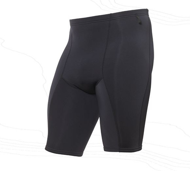 1.5mm neoprene Shorts