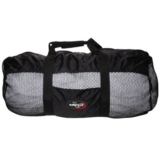 Scuba Gear Mesh Storage Bag