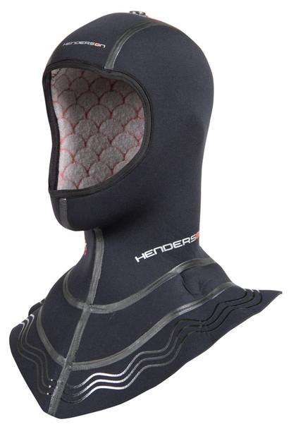 Henderson Aqua Lock Quik-Dry Hood 7mm