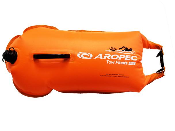 Floating Swim Buoy Dry Bag
