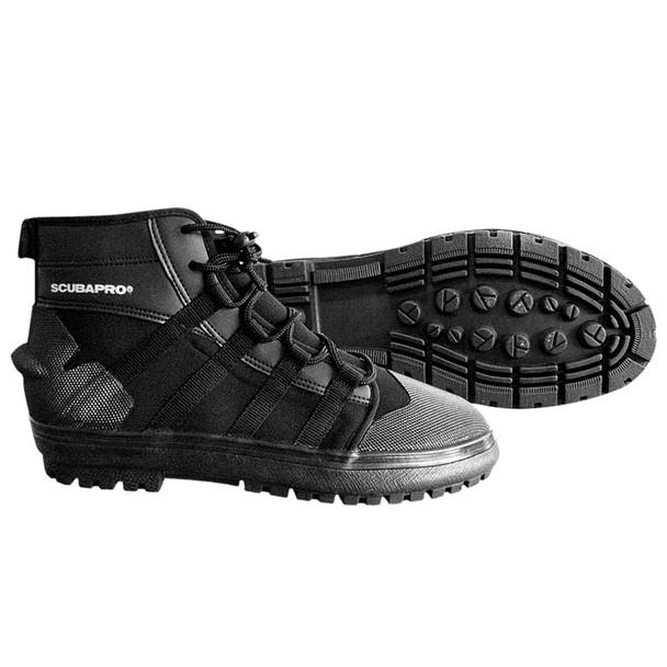 Scubapro Heavy Duty Drysuit Boot