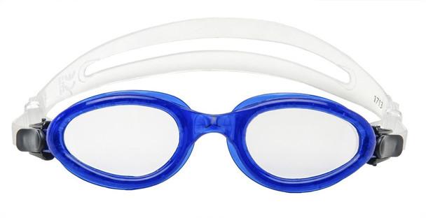 Junior swim goggle - Blue
