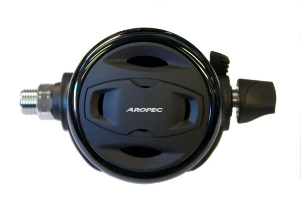 Aropec Extreme Scuba Regulator