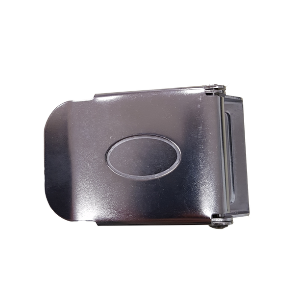 Stainless Steel Buckle for Scuba Diving Weight Belt