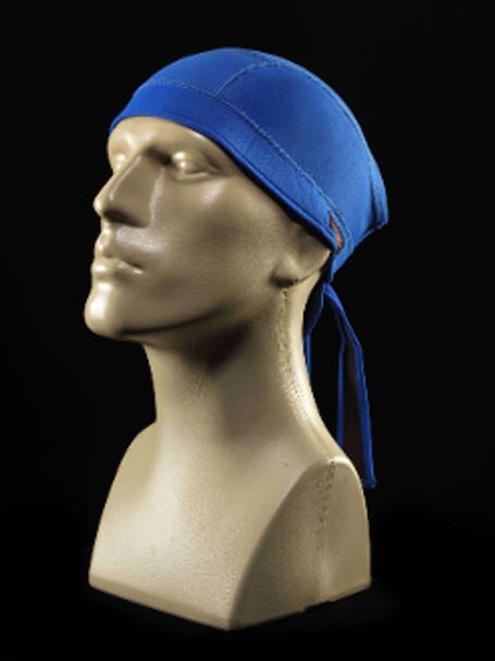 Royal Blue Scap