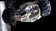 DIN to Yoke Spin-On Adapter - Fits any DIN regulator