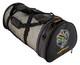 Akona Laguna Bag - Mesh material helps your dive gear dry
