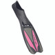 Scubapro Jet Sport Full Foot Fins - Pink