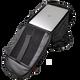 Sealife Camera Backpack Laptop