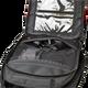 Sealife Camera Backpack Laptop Sleeve