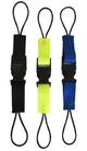 Gauge Keeper Clip Colors