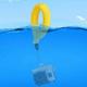 Floating Strap for Camera