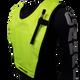Scubapro Cruiser Snorkeling Vest deflated