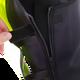 Scubapro Cruiser Snorkeling Vest side zipper for easy wear