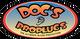 Doc's Proplugs
