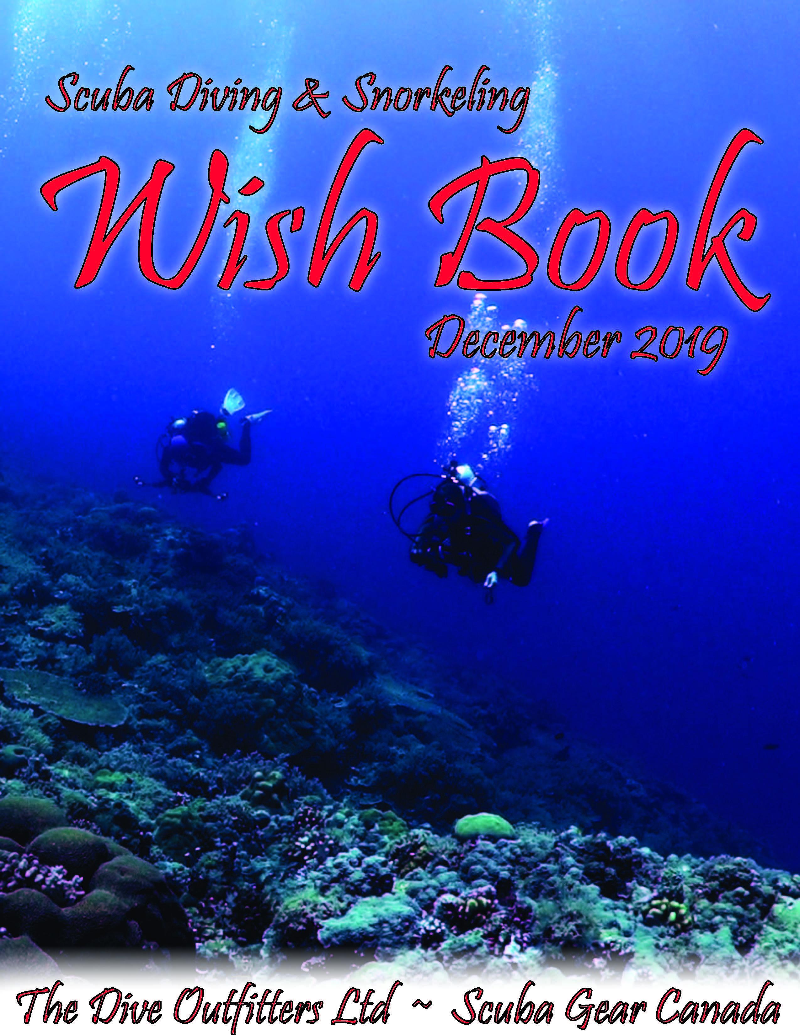 diving-snorkeling-wishbook-2019-page-01.jpg