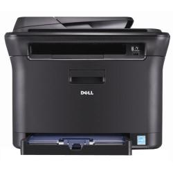 Dell 1235c printer