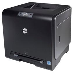 Dell 1320c printer