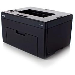 Dell 1350cnw printer