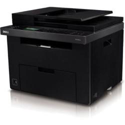 Dell 1355cn printer