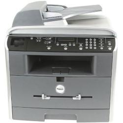 Dell 1600 printer