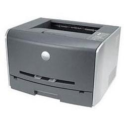 Dell 1700 printer