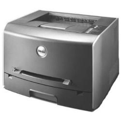 Dell 1710 printer