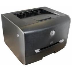 Dell 1720 printer