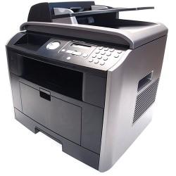 Dell 1815 printer