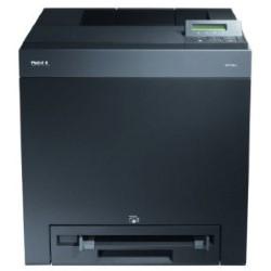 Dell 2130cn printer