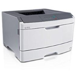 Dell 2230d printer