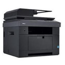 Dell 2355dn printer